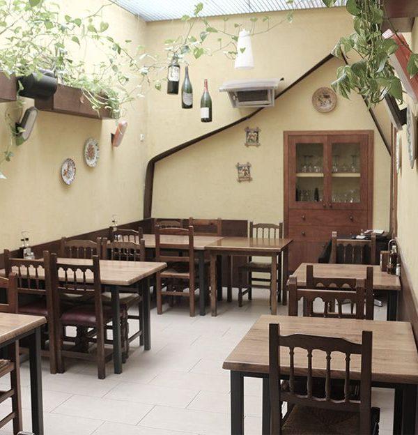Meson_navarro_I_restaurante_castellon_624x624_1