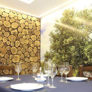 restaurant navarro 3 castellon