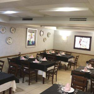 restaurante eleazar castellon