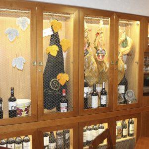 restaurante eleazar navarro castellon
