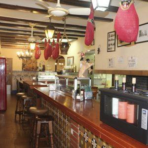 restaurante navarro 1 castellon