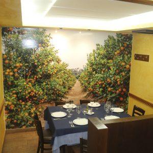 restaurante navarro tres castellon