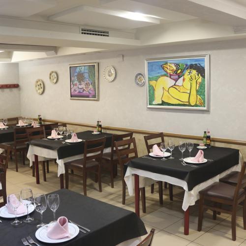 restaurante-eleazar-navarro-castellon-2