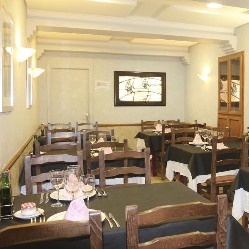 restaurante-eleazar-navarro-castellon-4
