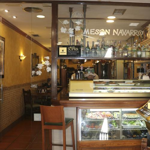 meson-navarro-2-castellon-1