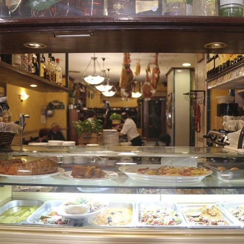 restaurante-meson-navarro-2-castellon-1