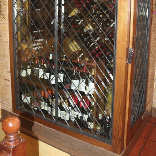 restaurante-meson-navarro-2-castellon-2