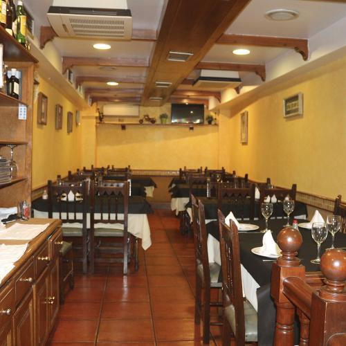 restaurante-meson-navarro-2-castellon-4