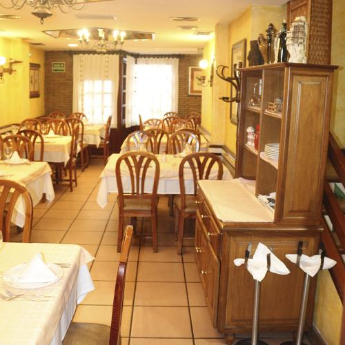 restaurante-meson-navarro-2-castellon-6
