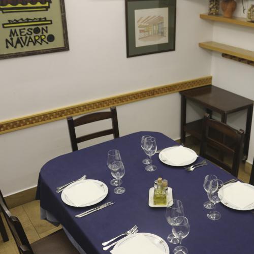 meson-navarro-3-castellon-galeria-1