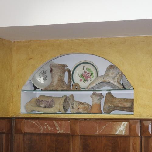 meson-navarro-3-castellon-galeria-4