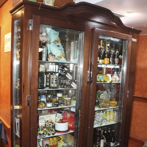 restaurant-navarro-3-castellon-1