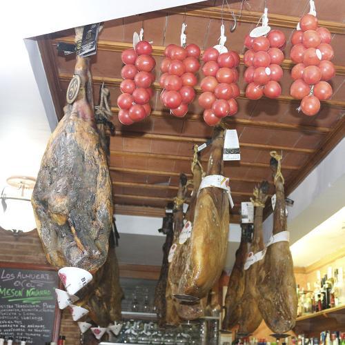 restaurant-navarro-3-castellon-2