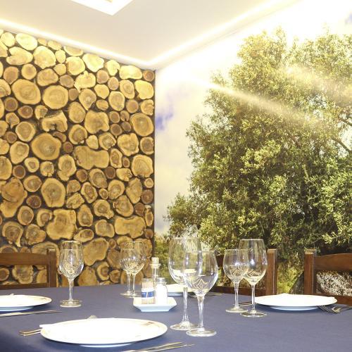 restaurant-navarro-3-castellon-3