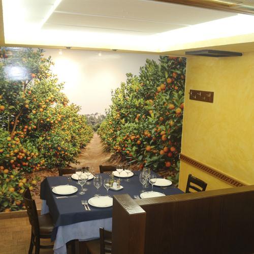 restaurant-navarro-3-castellon-4