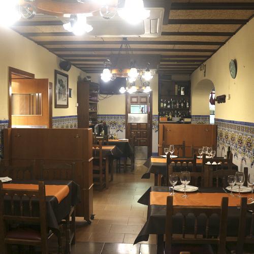 restaurante-meson-navarro-1-galeria-2