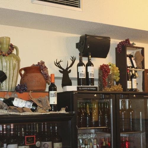 restaurante-meson-navarro-1-galeria-3