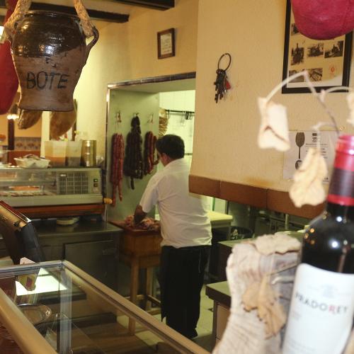 restaurante-meson-navarro-1-galeria-5